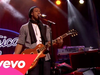 American Idol - House of Blues: Savion Wright