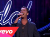 American Idol - House of Blues: Nick Fradiani