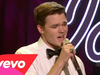 American Idol - House of Blues: Michael Simeon