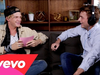 Cody Simpson - The Whisper Challenge (Valentine's Day Edition)