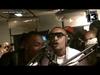 Alonzo - A La Tupac Shakur (Live A Planete Rap)