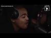 Alonzo - Chacun Son Vice (Live A Planete Rap)