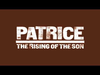 Patrice - Lover Man (Acoustic)