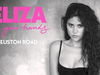 Eliza Doolittle - Euston Road - In Your Hands