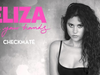 Eliza Doolittle - Checkmate - In Your Hands