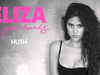 Eliza Doolittle - Hush - In Your Hands