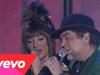 Joaquin Sabina - Una Cancion para la Magdalena