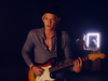 Cody Simpson - New Problems