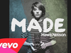 Hawk Nelson - Through The Fire
