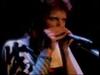 David Bowie - Cracked Actor (Live Hammersmith 1973)