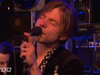 Cage The Elephant - Cigarette Daydreams (KROQ Acoustic Session / February 2015)