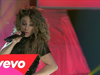 Fifth Harmony - Reflection (Live on the Honda Stage at the iHeartRadio Theater LA)