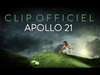 FLORENT MARCHET - Apollo 21