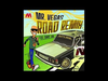 MR VEGAS - ROAD (chris val edm rmx)