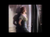 Belinda Carlisle - Runaway Horses