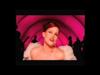 Belinda Carlisle - Love In The Key of C