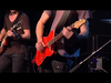 Ian Thornley - Mississippi Fred (LIVE at the Suhr Factory Party 2014)