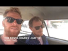 Kris and Tim Go To Kenya - Day 10