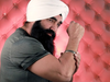 K S Makhan - Dastaar   Latest Punjabi Song 2015