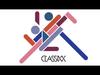 Classixx - A Stranger Love (Salva Remix)