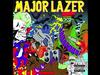 Major Lazer - Cash Flow (Classixx Glass-Bottom Dub Mix)