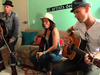 Brandi Carlile - Keep Your Heart Young (Live From The Artists Den)