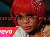 Destiny Piz - Kombo (Edm Mix)