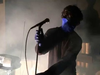 Blue Man Group - Tribute To Lou Man Group