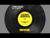 Cedric Gervais - Love Again (feat. Ali Tamposi (Eat More Cake Extended Mix)