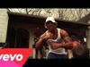 Ludacris - Call Ya Bluff (Explicit)