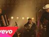 Sanseverino - Un Vrai un Dur un Tatoué (Live Alcaline - Septembre 2014)