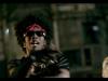 A$AP Ferg - Work REMIX (Explicit) (feat. A$AP Rocky, French Montana, Trinidad James & Schoolboy Q)