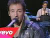 Bruce Springsteen - Vigilante Man