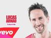Lucas Arnau - Te Doy Mi Vida (Cover Audio)