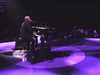 Billy Joel - Say Goodbye To Hollywood (MSG - February 18, 2015)