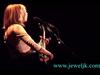 Emily - Jewel 1997