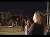 Flynnville Train - Nowhere Than Somewhere Video Shoot