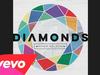 Hawk Nelson - Diamonds (Official Pseudo Video)