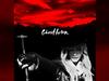 Madonna - Ghosttown (DJ Mike Cruz Mix Show Edit)