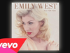 Emily West - Bitter