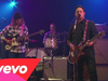 Modest Mouse - The Ground Walks, with Time in a Box (CBS This Morning: Saturday Sessions)