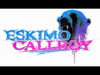 Eskimo Callboy - Hey Mrs. Dramaqueen (With Lyrics)