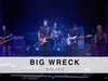 Big Wreck - Wolves (LIVE at the Suhr Factory Party 2015)