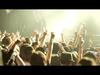 Atari Teenage Riot - Reset Tour (2015) Live 2015720p