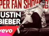Justin Bieber - Super Fan Showdown (#SFS)