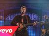 George Ezra - Budapest (Live on SNL)