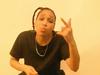 Ladee Lush - Ctrl Alt Delete   Live Session