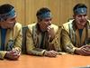 Banda Cuisillos - Platicando con Cuisillos