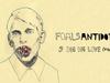 Foals - Big Big Love (Fig .2) - Antidotes