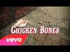 John Grant - Chicken Bones